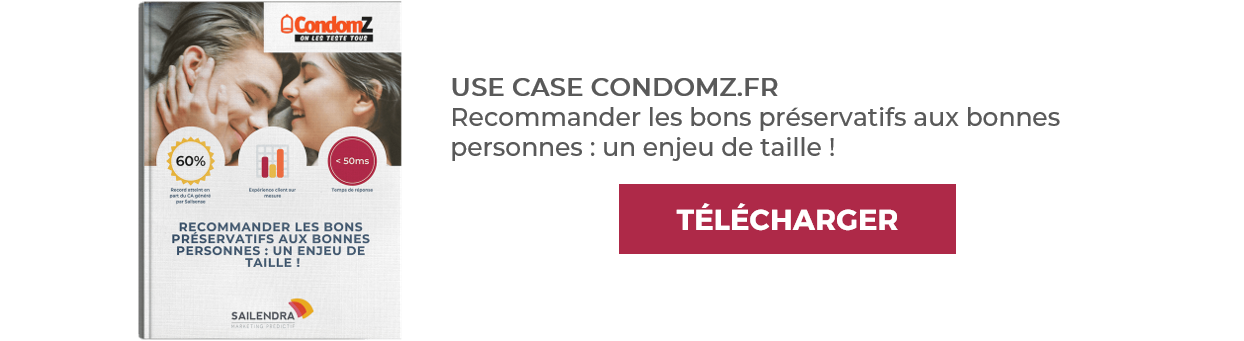 use-case-condomz