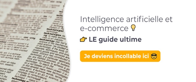 glossaire guide ecommerce
