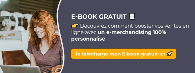 Ebook gratuit marketing prédictif