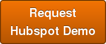 Request Hubspot Demo