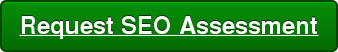 Request SEO Assessment
