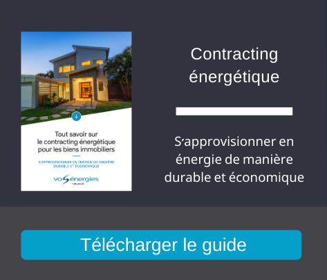 contracting énergétique pdf