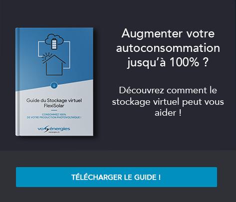 telechargez-guide-du-stockage-virtuel