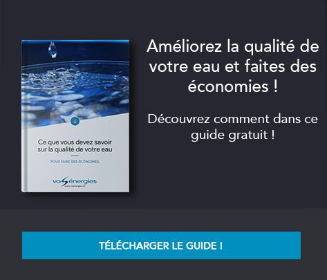tout-savoir-sur-l-eau-calcaire-pour-faire-des-economies-d-energie