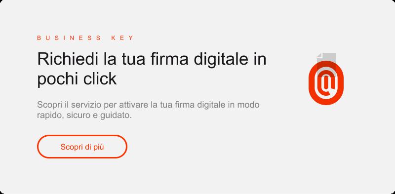 attivazione-firma-digitale-business-key