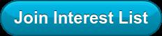 Join Interest List