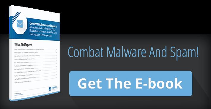 anti-malware-anti-spam-ebook