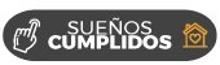 SUEÑOS CUMPLIDOS