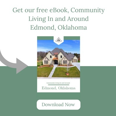 Community-Living-in-and-around-Edmond-OK-Silver-Stone-Homes-Resources