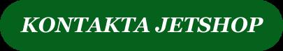 Kontakta Jetshop