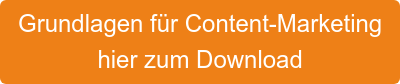 Grundlagen für Content-Marketing hier zum Download