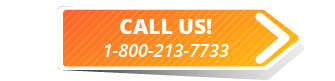 Give Us A Call Today! 1-800-213-7733