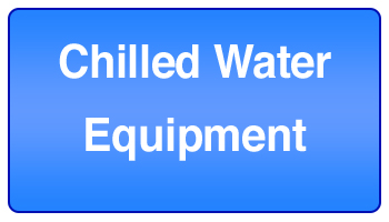 Chilled Water Equipment