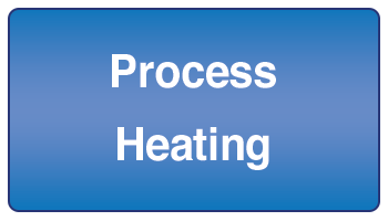 Process Heating Titan Air