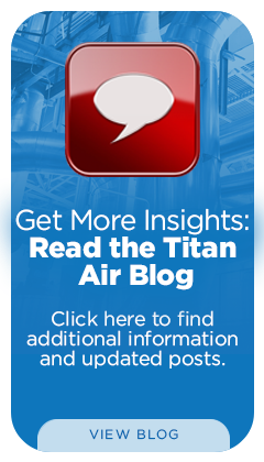 Subscribe to the Titan-Air Blog