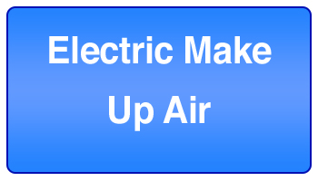 Electric Make Up Air