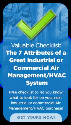 Download the HVAC Checklist