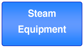 Steam Equipment