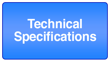 Technical Specificaions