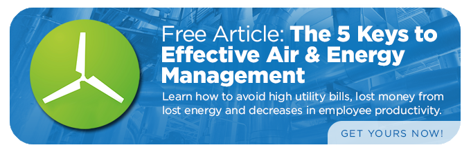 Download The Free Energy Management Article