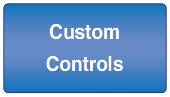 Custom Controls Titan Air
