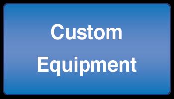 Custom Equipment Titan Air