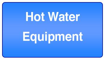 Hot Water Equipment