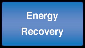 Energy Recover Titan Air