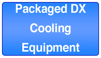 Packaged DX Cooling Equipment