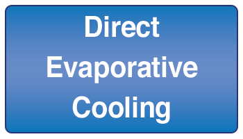Direct Evaporative Cooling Titan Air