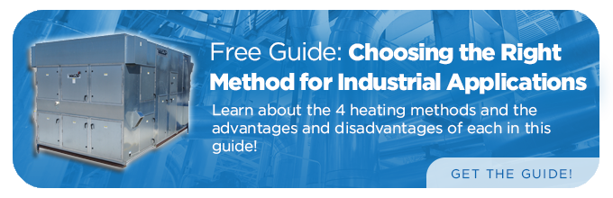 Choosing the Right Method for Industrial Applications
