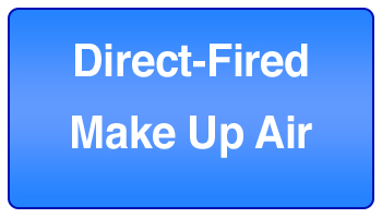 Direct-Fired Make Up Air