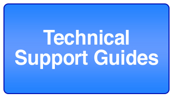 Technical Support Guides