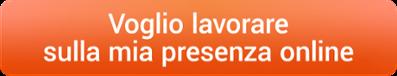Consulenza gratuita presenza online