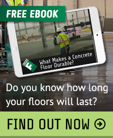 Durable Floors Ebook-Fricks Company