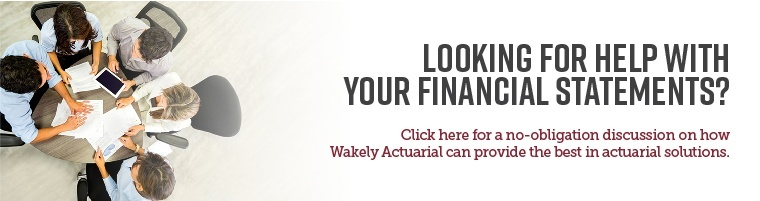 wakely-actuarial-valuation-and-financial-reporting-cta