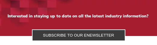 Interested in staying up to date on all the latest industry information?  Subscribe to our eNewsletter