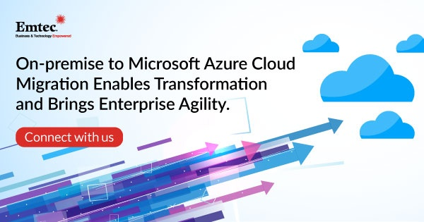 MS Azure Cloud