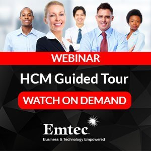 HCM Guided Tour Watch On Demand