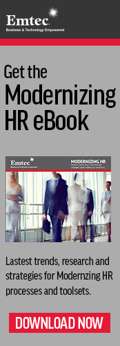 Get your Modernizing HR ebook