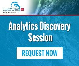 Analytics Discovery Session