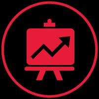Free Optimization Session Salesforce Analytics