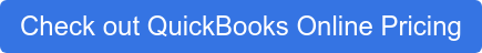 Check out QuickBooks Online Pricing