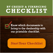 Download our Checklist