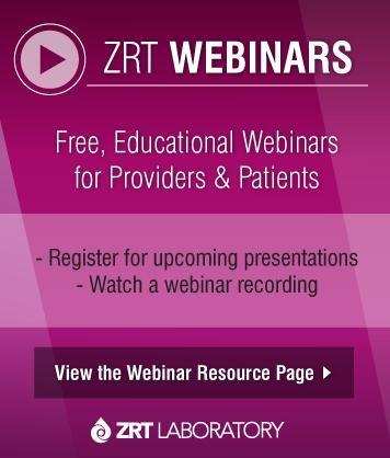 View Free ZRT Webinars