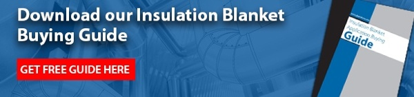 Blanket Insulation Buying Guide