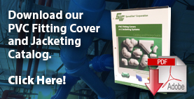 Speedline PVC Jacketing and Covers Catalog