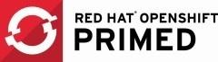 OpenShift Primed