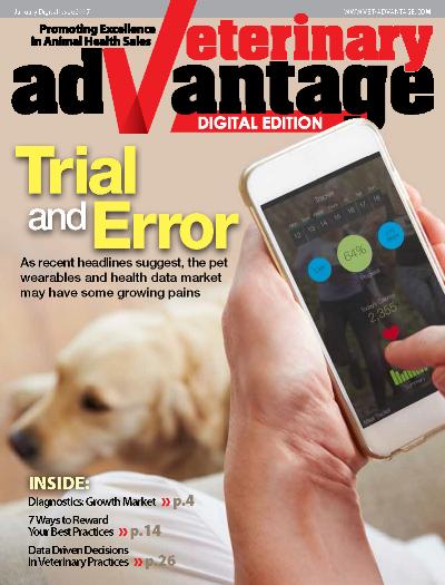 January Digital Edition - 2017