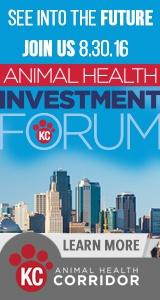 Join Us - Animal Health Investment Forum